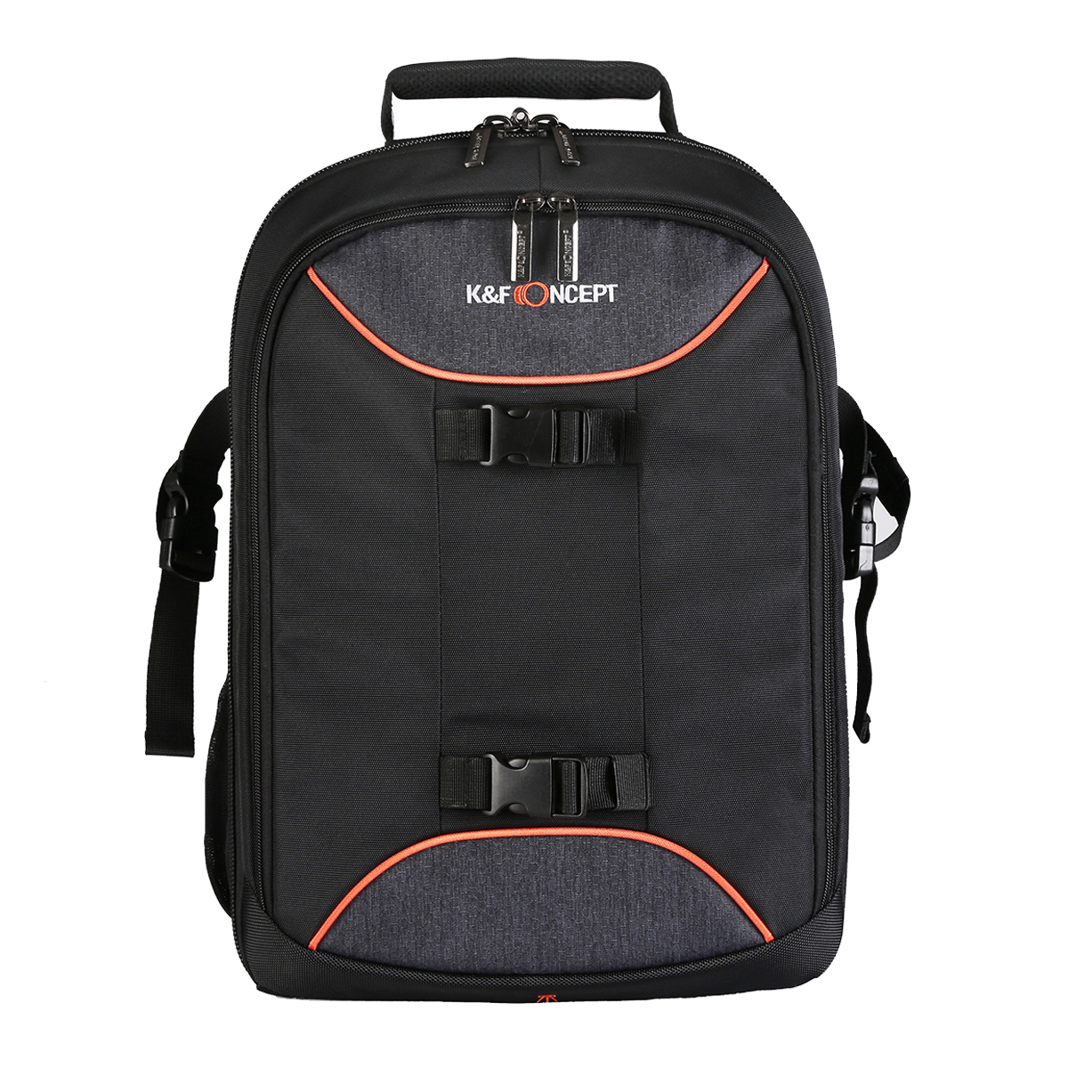K&F Concept カメラバックパック KF-B051L Lサイズ