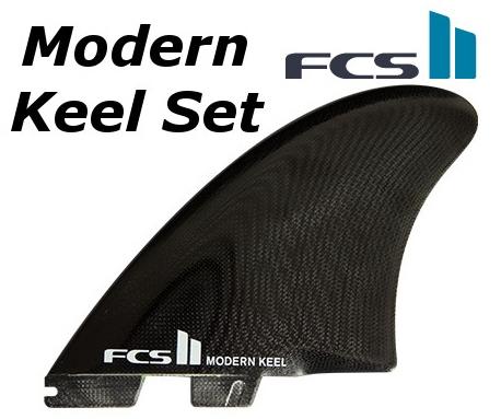【人気沸騰】 FCS2 FIN Keel Modern Keel FCS2 Set 2FIN Twin エフシーエス2 Set ツイン サーフィン フィン 送料無料, 長野県:38601068 --- supercanaltv.zonalivresh.dominiotemporario.com