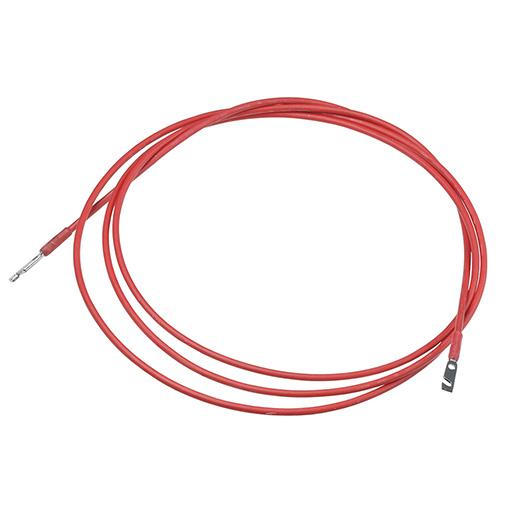 奥まった狭い場所に配線を設置する際に便利 春の新作 配線通し 2m ストレート タイムセール 19-467 STRAIGHT