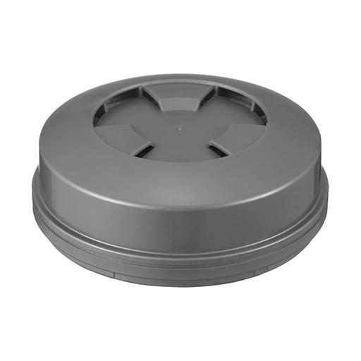人気の定番 TW01SC用 防じんフィルター 選択 重松製作所 シゲマツ TW01SC用防じんフィルター ストレート 26-2038 T2フィルター STRAIGHT