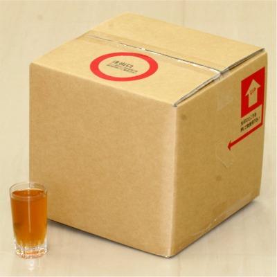 南高梅から抽出した梅酢 ※飲料用ではありません 日本限定 料理 調味料用 20kg 海外 梅酢 送料無料 南高梅抽出