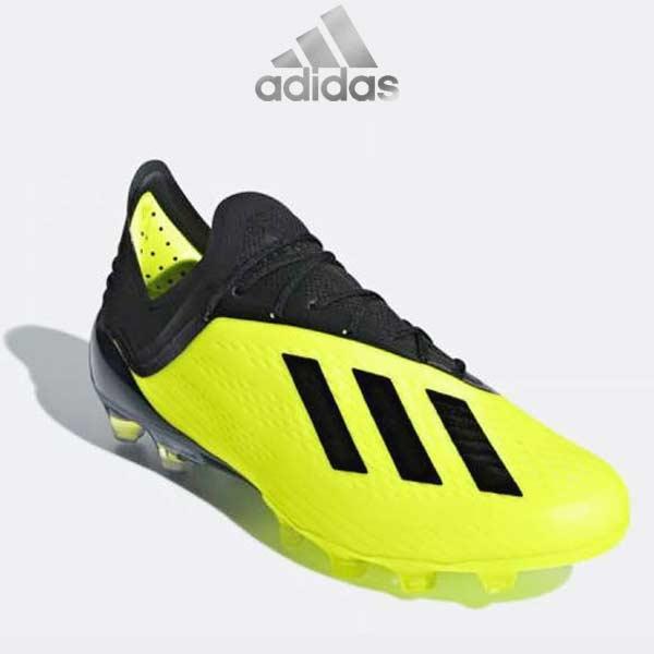 【サイズ交換OK】 スパイク サッカー AP9938 アディダス エックス 18.1 HG ジャパン ジャパン HG AG AP9938 adidas, 靴下924足:060de170 --- slope-antenna.xyz
