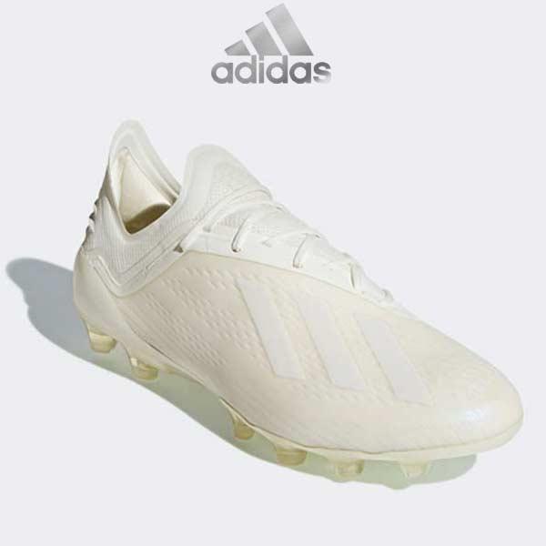 スパイク サッカー アディダス エックス 18.1 ジャパン HG AG AP9939 adidas
