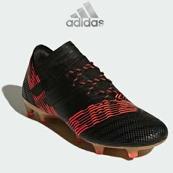サッカー スパイク アディダス ネメシス 17.1 FG / AG CP8932 adidas