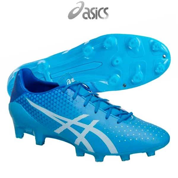 サッカー スパイク アシックス メナス 3 TSI425-4101 asics
