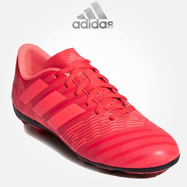 18:00〜6/21 エックス ポイント20倍 adidas 6/19 FG/ メンズ 10:59 【公式】 AG DB1399 合成繊維 サッカー・フットサル 全品送料無料中! 〜6/21 17:59 合成底 シューズ 17+ アディダス