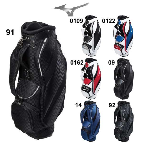 ミズノ ライトスタイルNEXLITE キャディバッグ ゴルフバッグ ゴルフ 5LJC200200 mizuno -BO-