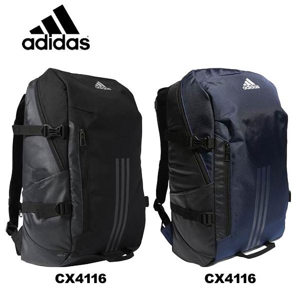 アディダス バックパック スポーツ EPS 30 DMD05 adidas リュック バッグ