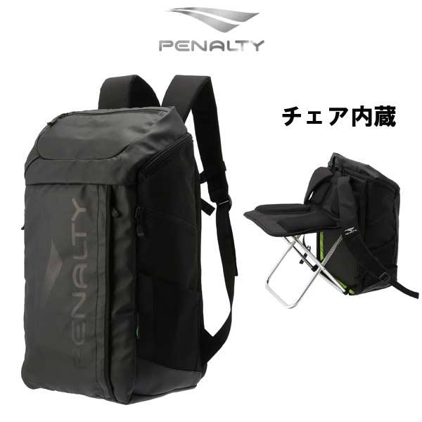 バックパック ペナルティ マウントパック PB9554 PENALTY スポーツバッグ