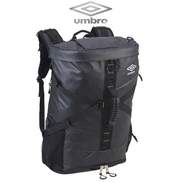 スポーツ バッグ リュック アンブロ バッグパック L UUANJA00 umbro スポーツバッグ