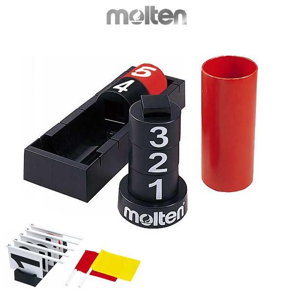 モルテン ファウル表示盤5ファウル用 バスケット BFN5 molten -BO-
