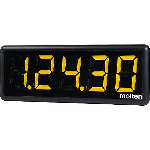 モルテン アウトドアタイマー OT20N molten タイマー
