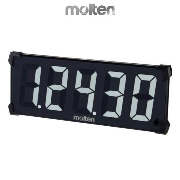 モルテン アウトドアタイマー50 UD0050 molten