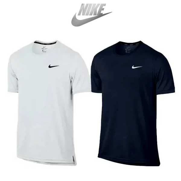 Tシャツ ナイキ スポーツ ウエア ナイキコート Dri-FIT メンズ ショートスリーブ 830928 nike -メール便01-