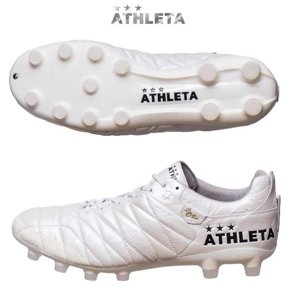 スパイク サッカー アスレタ O-Rei Futebol A002 10007-18 ATHLETA