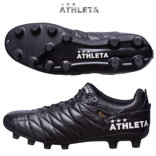 サッカー スパイク アスレタ O-Rei Futebol A002 10007-70 ATHLETA