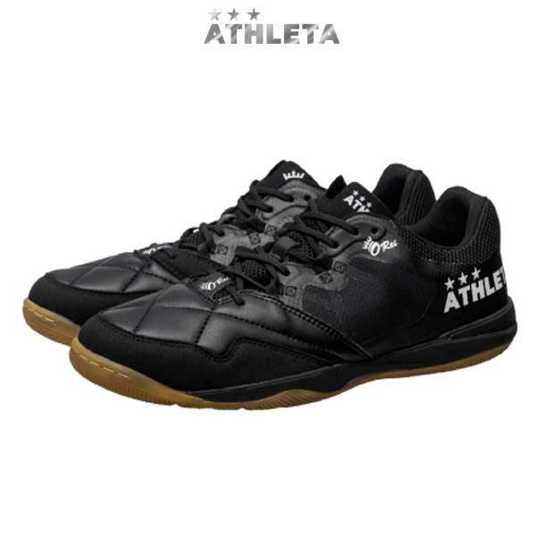 シューズ フットサル アスレタ O-Rei Futsal Arthur 11008-70 ATHLETA インドア 屋内用