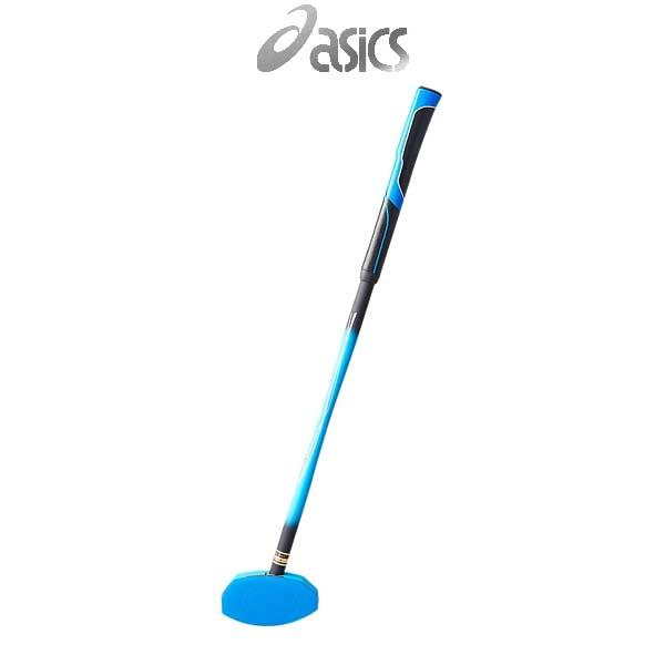 グランドゴルフ クラブ アシックス GG キャリーマスター 3283A068-400 asics -BO-