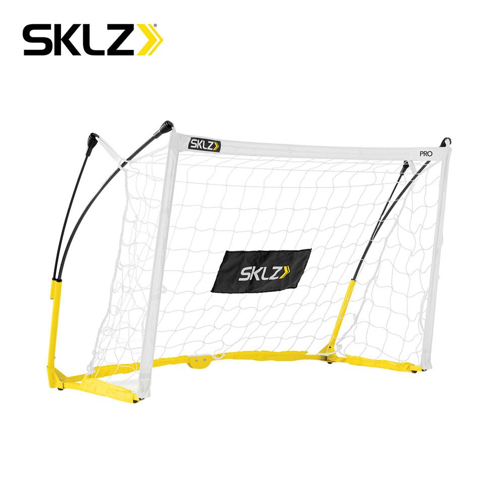 サッカー プロ トレーニング ゴール 5×3 PRO TRAINING GOAL SKLZ