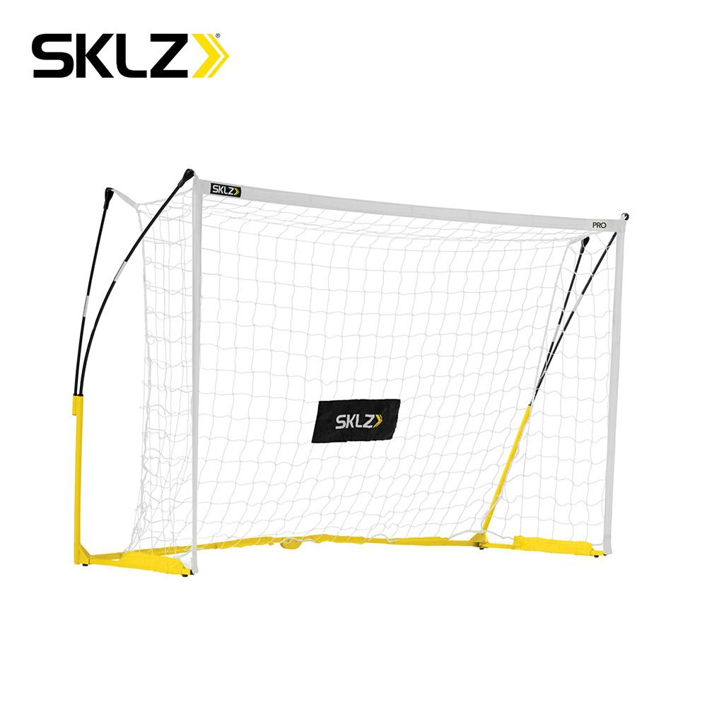 サッカー プロ トレーニング ゴール 8×5 PRO TRAINING GOALL SKLZ