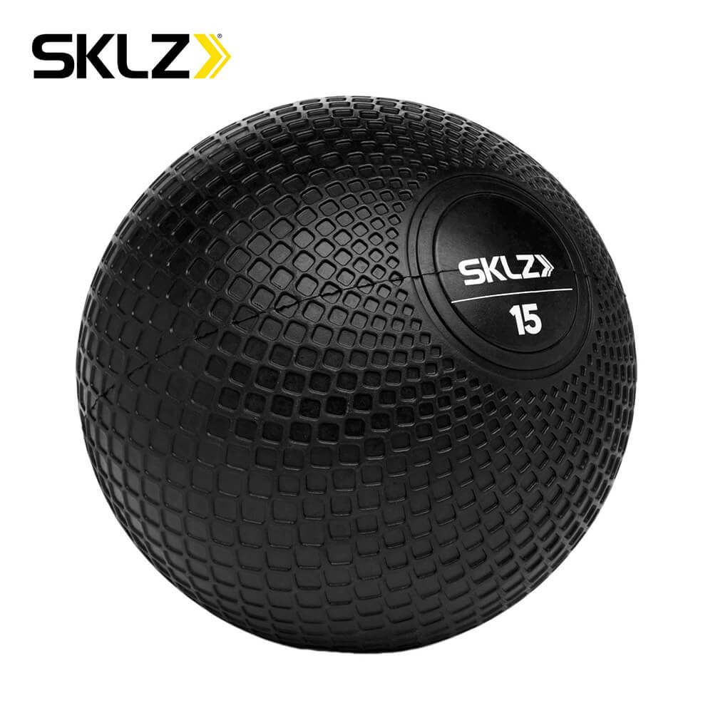 メディシンボール 15ポンド MED BALL SKLZ