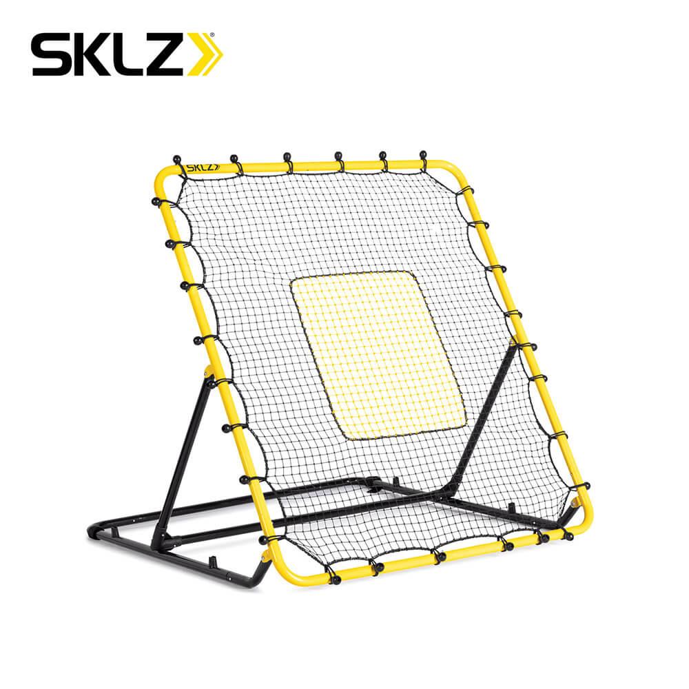 野球 練習用 リターンネット フィールディングトレーナー FIELDING TRAINER SKLZ