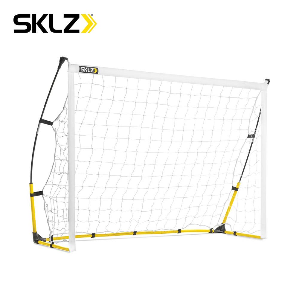 クイックスター サッカーゴール 6×4 QUICKSTER SOCCER GOAL SKLZ