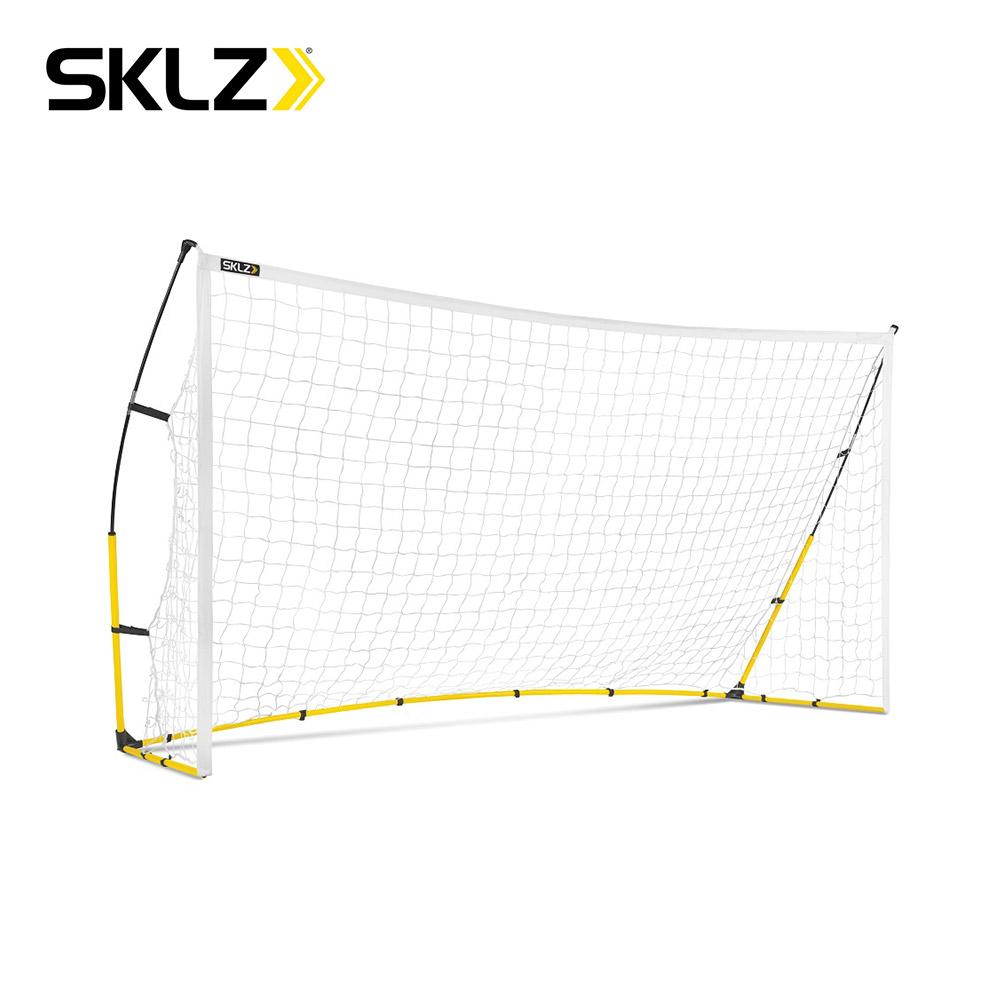クイックスター サッカーゴール 12×6 QUICKSTER SOCCER GOAL SKLZ