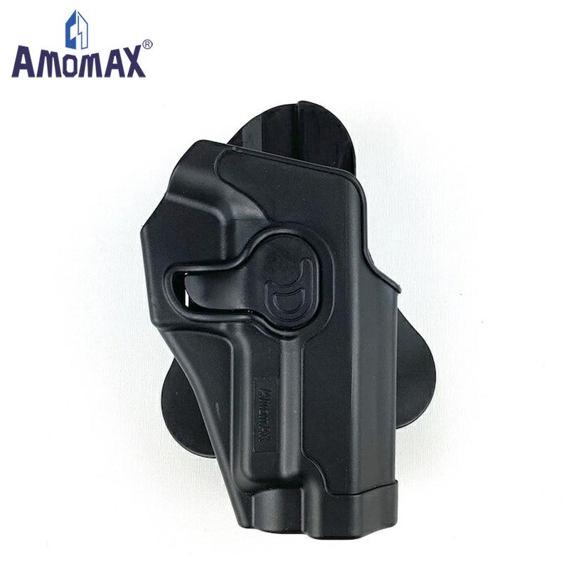 海外メーカー 直輸入 スーパーセール期間中 20%OFF Amomax ホルスター AM-S226G2 Black 適用モデル:Sig Sauer 正規激安 P220 P226 装備 ハンドガン NP22 サバゲー P225 P229 Norinco 配送員設置送料無料 サバイバルゲーム P228