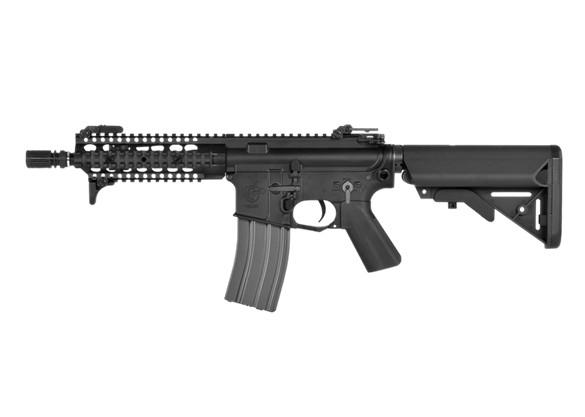VFC KAC SR635 GBBR ガスブローバック BK サバイバルゲーム 銃 サバゲー 銃