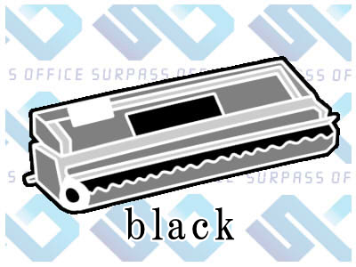 NEC純正PR-L5300-12MultiWriter PR-L5300