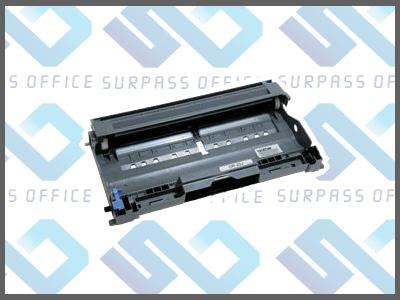 ブラザー純正品DR-20JDCP-7010/FAX2810/HL-2040/MFC-7420/7820N