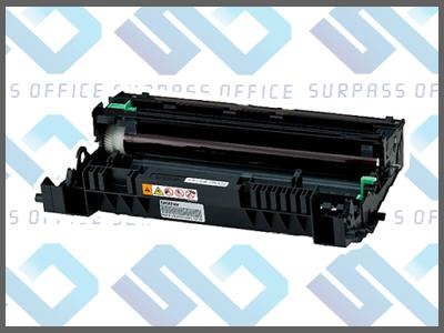 リサイクルトナーDR-51JMFC-8520DN/8950DW