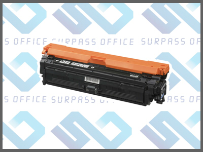 リサイクルトナートナーカートリッジ322II(K)ブラックLBP-9100C/9200C/9500C/9510C/9600C/9650Ci