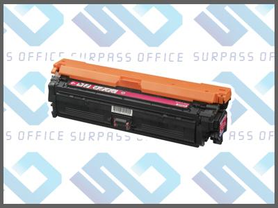 リサイクルトナートナーカートリッジ322II(M)マゼンタLBP-9100C/9200C/9500C/9510C/9600C/9650Ci