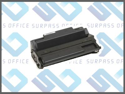 良質リサイクルトナー 卓越 リサイクルトナーB90-TDS-NCP-B9000 品質検査済