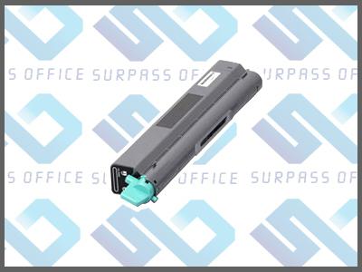 良質リサイクルトナー リサイクルトナーGE5-TSK ブラックトナーGE5000 GE5000-YPO GE5000-SC 安値 SALE開催中