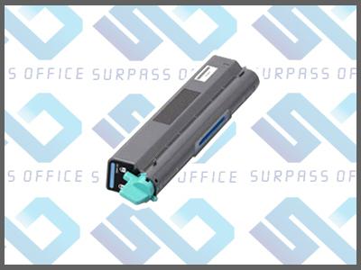 良質リサイクルトナー リサイクルトナーGE5-TSC シアントナーGE5000 GE5000-YPO 本物◆ GE5000-SC 定番から日本未入荷