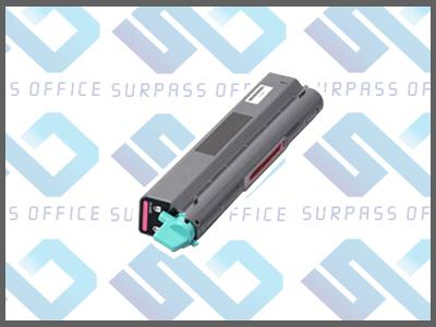 良質リサイクルトナー リサイクルトナーGE5-TSM マゼンタトナーGE5000 GE5000-YPO ショッピング GE5000-SC 特別セール品
