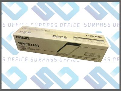 カシオ純正品N60-DSKブラックドラムN6000/N6100