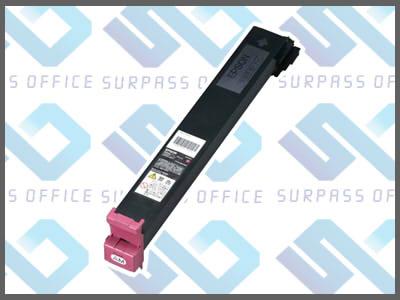 エプソン純正LPC3T13MV(マゼンタ)M7500FH/M7500FS/M7500PSS7500/S7500PS/S7500R