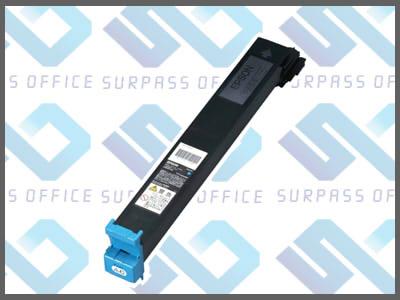 リサイクルトナーLPC3T14C(シアン)M7500FH/M7500FS/M7500PSS7500/S7500PS/S7500R