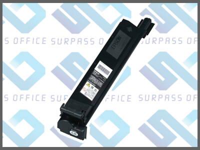 エプソン純正LPC3T14KV(ブラック)M7500FH/M7500FS/M7500PSS7500/S7500PS/S7500R