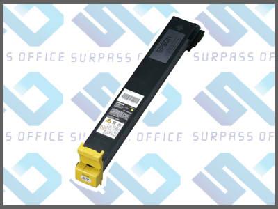 リサイクルトナーLPC3T14Y(イエロー)M7500FH/M7500FS/M7500PSS7500/S7500PS/S7500R