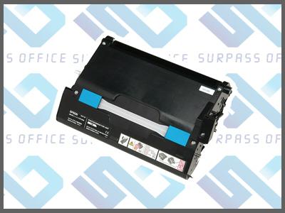 エプソン純正LPC4K6感光体LP-S510