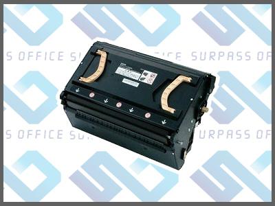 エプソン純正LPCA3K9ドラムLP-M5000系/M50系/M5300/S5000系/S50系/S5300