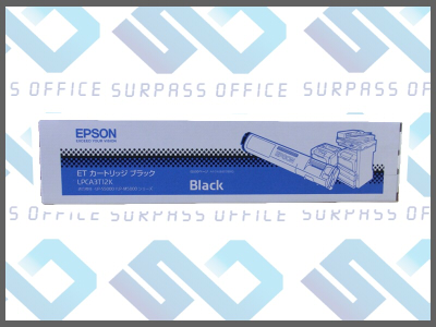 エプソン純正LPCA3T12K(ブラック)LP-M5000系/M50系/S5000系/S50系