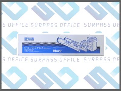 エプソン純正LPCA3T12KP(2本入)(ブラック)LP-M5000系/M50系/S5000系/S50系