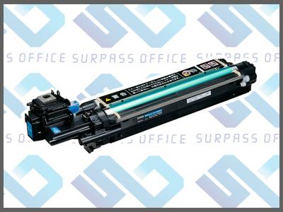 エプソン純正LPC4K9Cドラム(シアン)LP-M720F/S820