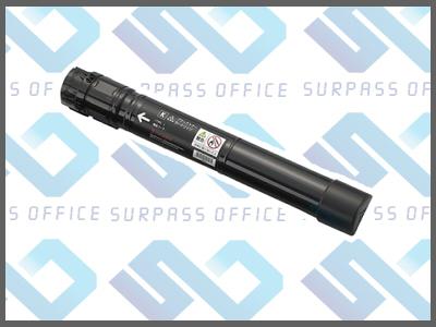 ゼロックス純正品CT201129(ブラック)C2250/C3360